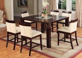 ashley dining room table simple dining room table caruba info