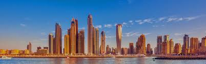 Dubai On A Map Dubai Routes U0026 Tour Maps Dubai Sightseeing Big Bus Tours