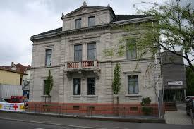 Caritas Krankenhaus Bad Mergentheim Suchtberatung Der Diakonie Im Main Tauber Kreis Diakonisches