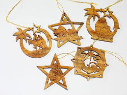 season unique tree ornaments wholesale image