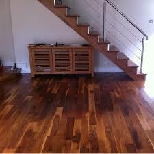 affordable wood floor polishing services in washington indiana