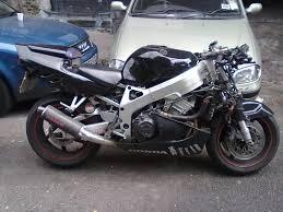 honda cbr 900 rr fireblade cbr900rr build honda motorcycles fireblades org