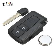 lexus is200 key fob reprogramming online buy wholesale toyota key battery from china toyota key