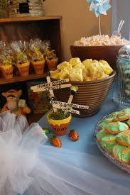 winnie the pooh baby shower ideas 223 best baby shower ideas images on baby boy baby boys