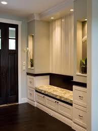 common recessed lighting layout bathroom interiordesignew com