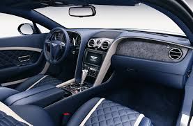 bentley mumbai bentley to offer luxurious interiors set in stone luxurylaunches