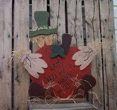 Halloween Wood Craft Patterns - 168 best fall harvest halloween wood crafts images on pinterest