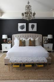 Bedroom Remodeling Ideas On A Budget 160 Best Bedroom Ideas U0026 Decor Images On Pinterest Bedroom Ideas