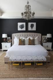 182 best bedroom ideas u0026 decor images on pinterest bedroom