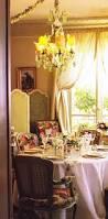 309 best dining room images on pinterest dining room design