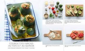 le petit larousse cuisine le petit larousse illustré cuisinier edition collector cartonné