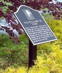 outdoor memorial plaques garden plaque outdoor bench plaques tree plaques