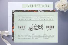 wedding invitation ideas sweet pink vintage wedding invitations