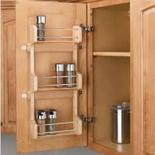 kitchen furniture accessories 40 best cabinet accessories images on kitchen cabinet