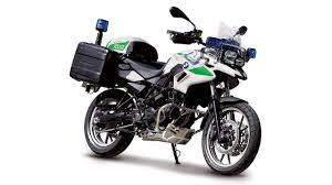 bmw f motorcycle bmw motorrad direct special customer vehicles motorcycles overview
