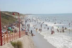 chambre d hote equihen plage location vacances equihen plage gite maison equihen plage