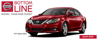 nissan rogue quarts of oil massey automotive in andalusia serving enterprise nissan