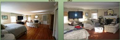 home interior redesign interior design vs interior decorating vs home staging vs interior
