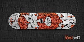 skateboard designen rad skateboard designs by alex kurchin