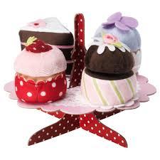 cupcake amazing cheap birthday cakes order