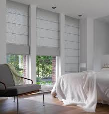 bedroom window covering ideas tips for fancy bedroom window curtains editeestrela design