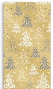 silver christmas wrapping paper 10m 2 x 5m modern christmas gift wrapping paper gold with