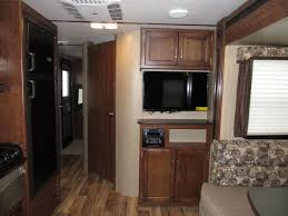 2017 keystone outback ultra lite 272ufl travel trailer owatonna
