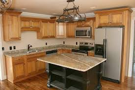10x10 kitchen designs with island exceptional 10x10 kitchen designs 10x10 kitchen cabinets with island