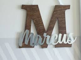 metal letters metal letters craft cuts