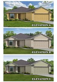 dalton southern homes of polk county free online application
