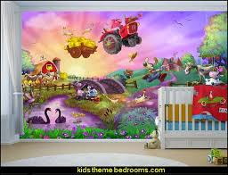 lego wallpaper for kids room wallpapersafari decorating theme bedrooms maries manor farm theme bedroom