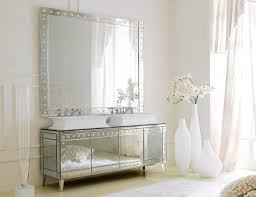 Best Bathrooms Images On Pinterest Bathroom Ideas Room And - Vanity mirror for bathroom