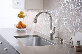 kohler purist kitchen faucet excellent kohler purist kitchen faucet image home decoration ideas