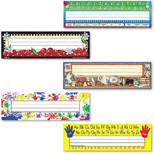 Cheap Desk Name Plates Cheap Train Nameplates Find Train Nameplates Deals On Line At