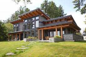 steel frame homes canada yahoo image search results hearth