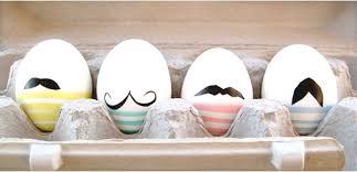 pastel easter eggs homer decoration easter eggs painting ideas trendsurvivor