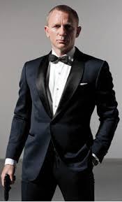 suit vs tux for prom morgiabridal com m 2018 01 wedding tuxedos saa