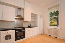 philbeach gardens earls court sw5 property rent in