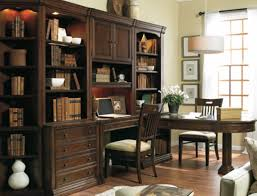 Riverside Home Office Furniture Riverside Office Furniture Crafts Home