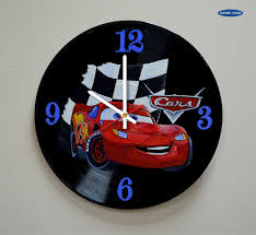 Unique Clock by Compare Prices On Unique Clock Design Online Shopping Buy Low