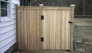 fence privacy fence gate superior 16 foot privacy fence gate fence privacy fence gate amazing wooden fence gates with wood privacy fence and gates in