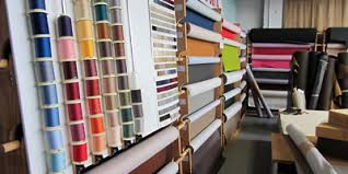 Upholstery Places Near Me Upholstery Supplies Portland Or In Ex Upholstery Supplies