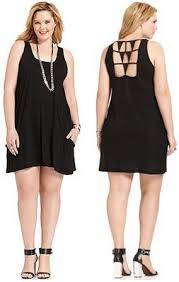 cheap dresses for plus size women ym dress 2017