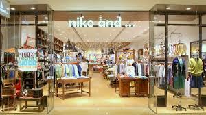 niko and clothing u0026 home décor shops in hong kong shopsinhk