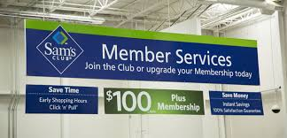costco and sam s club how to shop without buying a membership