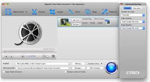 format factory latest version download filehippo download format factory 5 0 9 5854 mac free