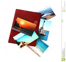 allbum for photo pictures stock photo image of pictures 14964410