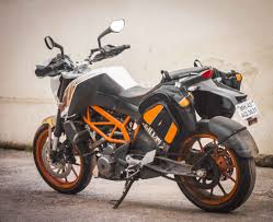 bmw bicycle for sale 5 best bikes under 3 lacs which one should you buy riderzone