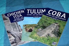 Mayan Ruins Mexico Map by Your Guide To The Epic Mayan Ruins Of Coba Jaunting Jen