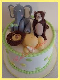 monkey cake topper monkey cake topper fondant monkey monkey cake decorations